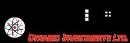 Dynamic Investments LTD